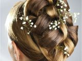 Irish Wedding Hairstyles Irish Hairstyles for Weddings