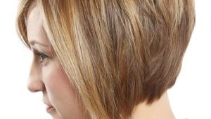 Jagged Bob Haircut 17 Best Images About Short Hair Styles On Pinterest