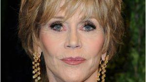 Jane Fonda Best Hairstyles 30 Best Jane Fonda Hairstyles