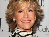 Jane Fonda Hairstyles to Print 21 Best Jane Fonda Images