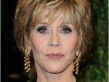 Jane Fonda Hairstyles to Print 30 Best Jane Fonda Hairstyles