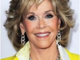 Jane Fonda Hairstyles to Print 81 Best Jane Fonda Images