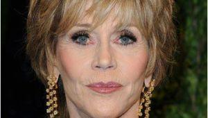 Jane Fonda Short Hairstyles 30 Best Jane Fonda Hairstyles Jane Fonda