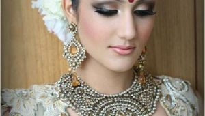 Japanese Wedding Hairstyles 30 Stylish asian Bridal Hairstyles London Beep