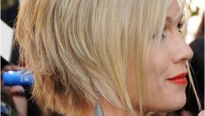Jennie Garth Bob Haircut Jennie Garth Hairstyles In 2018
