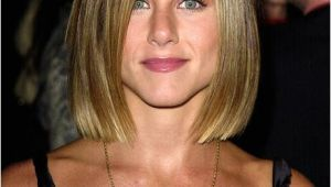 Jennifer Aniston Bob Haircut 2001 Web Parkz Jenifer Annison New Hairstyle 2011