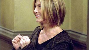 Jennifer Aniston Bob Haircut On Friends 35 New Cute Short Hairstyles for Women