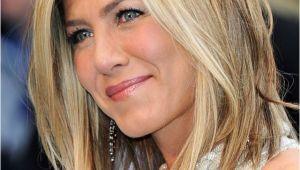 Jennifer Aniston Bob Hairstyles Jennifer Aniston Long Bob Hairstyle Best Hairstyles for Thin Hair