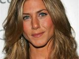 Jennifer Aniston Curly Hairstyles 26 Best Medium Curly Hairstyles for Every Occasion