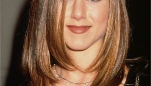 Jennifer Aniston Rachel Hairstyles Let S Stop and Appreciate Jennifer Aniston S Hair Throughout the
