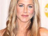 Jennifer Aniston Wedding Hairstyle Jennifer Aniston Wedding Hair