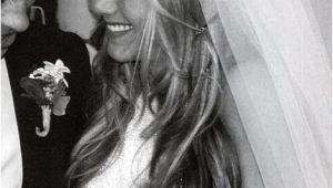 Jennifer Aniston Wedding Hairstyle Jennifer Aniston's Wedding Hair Lainey Gossip
