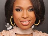 Jennifer Hudson Hairstyles Bob Haircut top 15 Bob Hairstyles for Black Women You May Love to Try