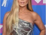 Jennifer Lopez Hairstyles 2019 124 Best Jlo Images In 2019