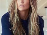 """Jennifer Lopez Hairstyles 2019 Jennifer Lopez Says She S """"in A Good Relationship for the First Time"""