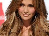 Jennifer Lopez Hairstyles 2019 Pin by Susan On Jlo In 2019