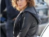 Jennifer Lopez Hairstyles In Shades Of Blue 689 Best Jlo Images On Pinterest