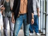 Jennifer Lopez Hairstyles In Shades Of Blue 7 Best Jennifer Lopez Short Hair Images