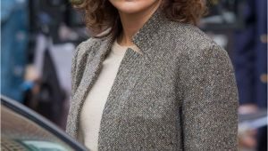 Jennifer Lopez Hairstyles In Shades Of Blue Jennifer Lopez Hairstyle On Shades Of Blue Bing Images