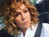 Jennifer Lopez Hairstyles In Shades Of Blue Jennifer Lopez Shades Of Blue Stunt Double