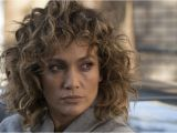 Jennifer Lopez Hairstyles In Shades Of Blue Tv Ratings Shades Of Blue Season 3 Opens at Series Low – Variety