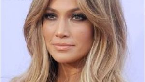 Jennifer Lopez Hairstyles Pictures 258 Best Jlo Images