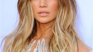 Jennifer Lopez Hairstyles Pinterest Billboard Music Awards 05 17 2015 Curve Appeal
