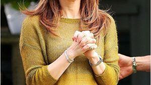 Jennifer Lopez Hairstyles the Boy Next Door Star Tracks Monday November 25 2013 In 2018