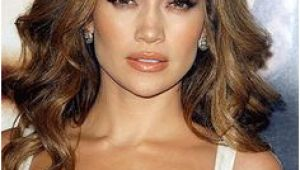 Jennifer Lopez Movie Hairstyles 22 Best Jennifer Lopez Hair & Makeup Images On Pinterest