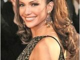 Jennifer Lopez Pin Up Hairstyles 22 Best Jennifer Lopez Hair & Makeup Images
