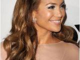 Jennifer Lopez Pin Up Hairstyles Die 174 Besten Bilder Von J Lo