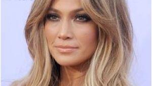 Jennifer Lopez Recent Hairstyles 258 Best Jlo Images