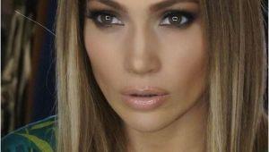 Jennifer Lopez Short Hairstyles 2019 Jennifer Lopez Jennifer Lopez In 2019