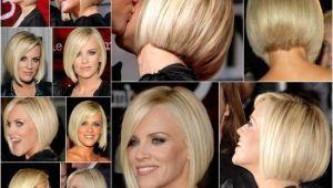 Jenny Mccarthy Bob Haircut 18 Hottest Bob Hairstyles Popular Haircuts
