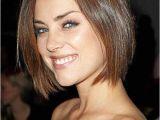 Jessica Stroup Bob Haircut 20 Best Bob Hairstyles
