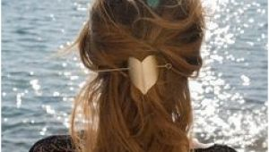 Jewelry Art Hairstyles and Clothing are Examples Of 88 Best Stylish Hair Accessories Images In 2019