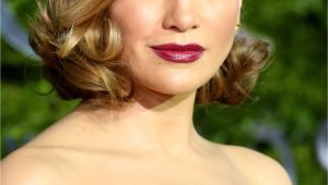 Jlo Bob Haircut Lively Celebrity Bob Hairstyles to Try now