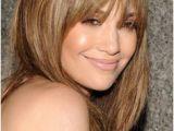 Jlo Fringe Hairstyles 636 Best Jennifer Lopez Images