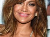 Jlo Fringe Hairstyles the Best New Ways to Wear Bangs Makeup Looks Pinterest