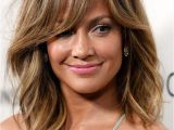 Jlo Fringe Hairstyles the Coolest Spring 2018 Haircut and Color Ideas Pinterest