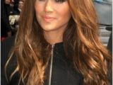 Jlo Long Hairstyles Jennifer Lopez Hair Colors Over the Years