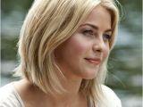 Julianne Hough Bob Haircut In Safe Haven Exclusive Julianne Hough Talks Safe Haven