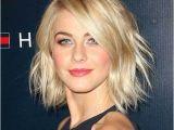 Julianne Hough New Bob Haircut 15 Best Julianne Hough Bob Haircuts Crazyforus
