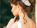 June Wedding Hairstyles 33 Luxury Summer Wedding Hairstyles