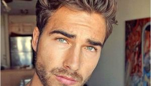 Just for Men Haircuts Best 25 Haircuts for Men Ideas On Pinterest