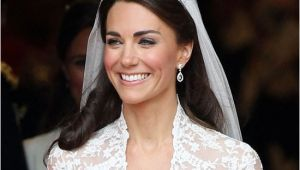 Kate Middleton Wedding Hairstyle Hair and Make Up by Steph Celebrity Wedding Hair Inspiration
