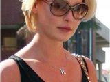 Katherine Heigl Bob Haircut 25 Best Short Celebrity Hairstyles for 2013 2014