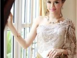 Khmer Hairstyle Wedding 17 Images About Khmer Thai Traditional Clothing On