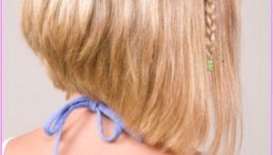 Kid Bob Haircuts Kids Short Haircuts with Bangs Stylesstar