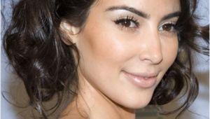 Kim Kardashian Bob Haircut Kim Kardashian Beauty Looks Best Hairstyle Ideas